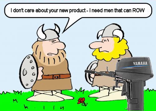 viking_luddite